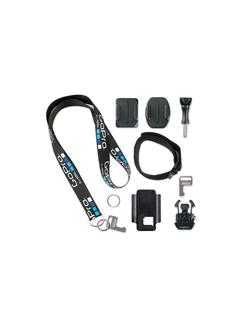 GoPro:- Wi -Fi Remote Accessory Kit=AWRMK-001