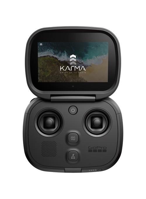 GoPro Karma Controller -RQCTL-001 -7140497500010