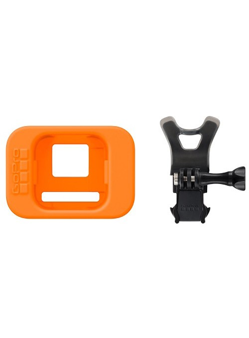 GoPro Bite Mount with Floaty -ASLBM-001