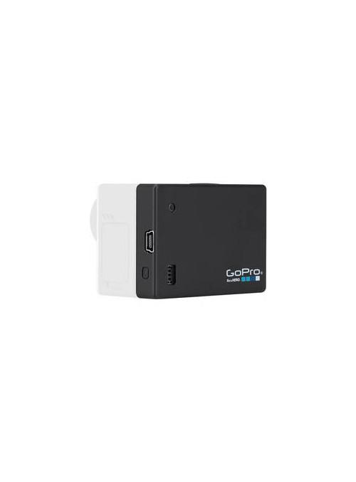 GoPro:-Battery BacPac 2015-ABPAK-401