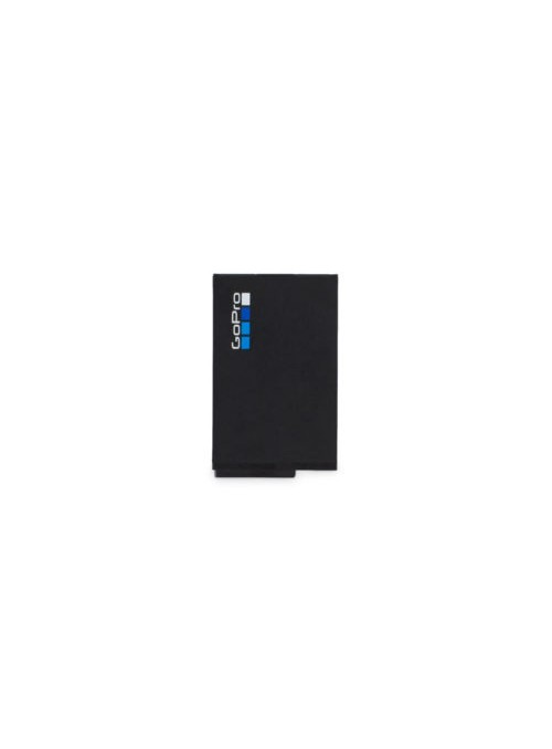 GoPro - Fusion Battery ASBBA-001