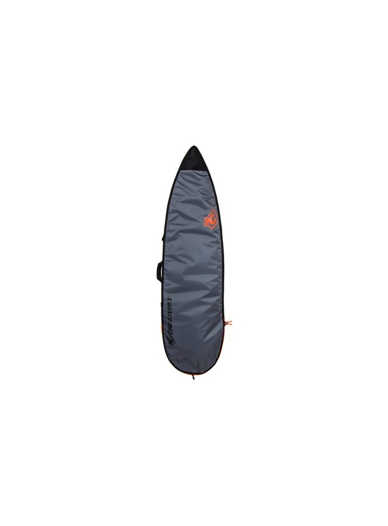 Creature Lite short Boardbag 2018