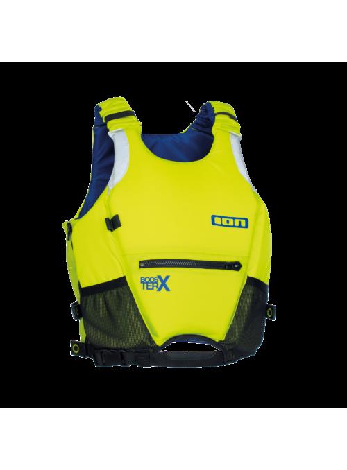 ION Booster Vest X Vest SZ 2019