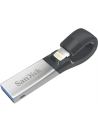 SanDisk IXPAND Flash Drive for iPhone and iPad 2019
