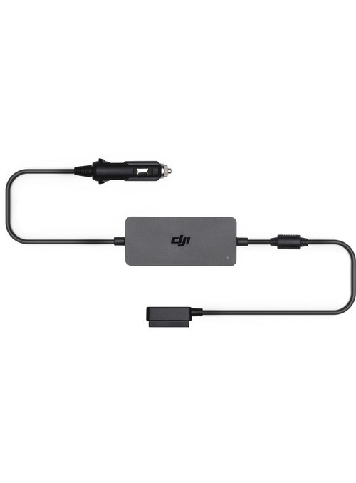 DJI Car Charger for Mavic 2