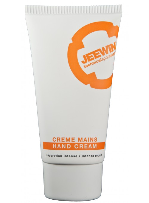 Jeewin Hand Cream - 75ml