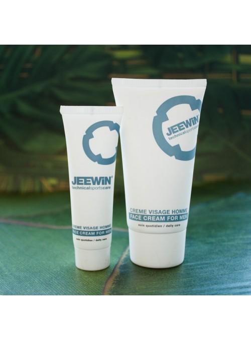 Jeewin Face Cream for Men -75ml
