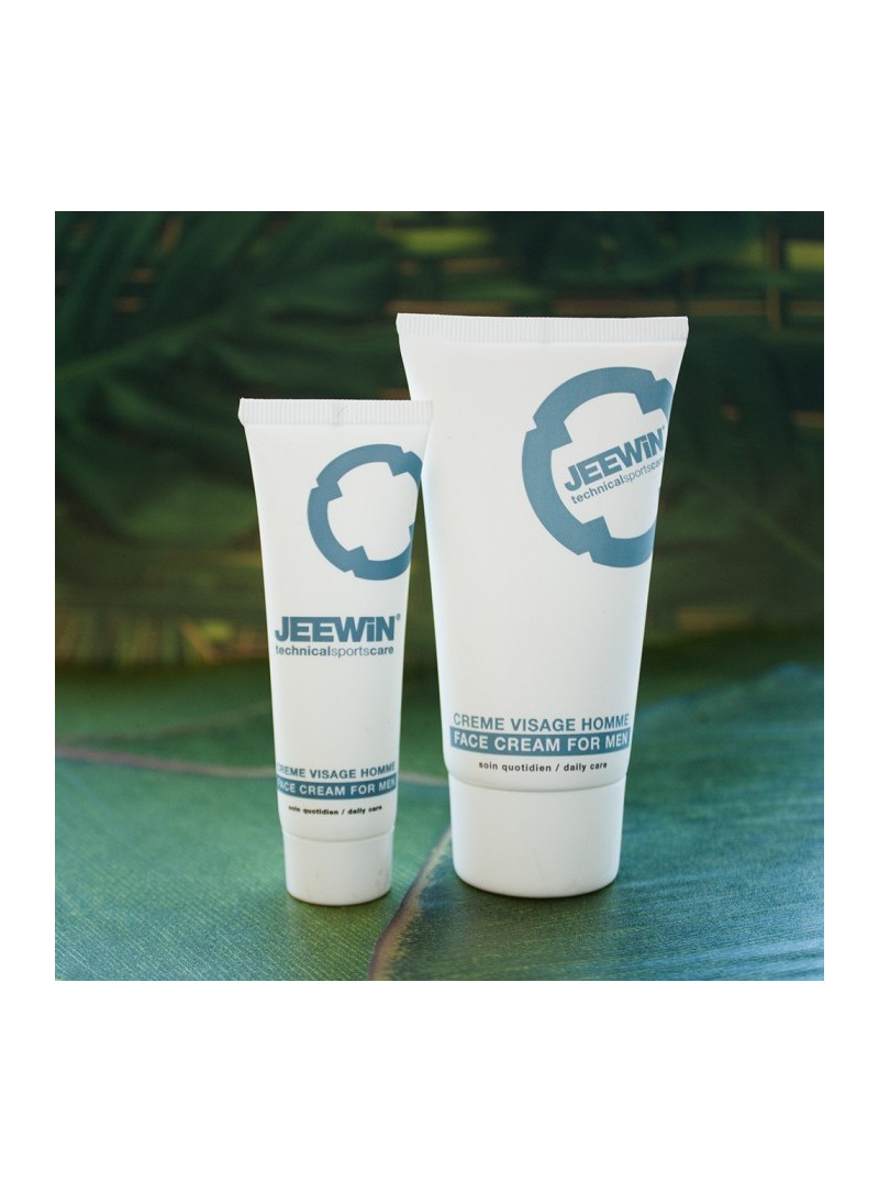 Jeewin Face Cream for Men -75ml