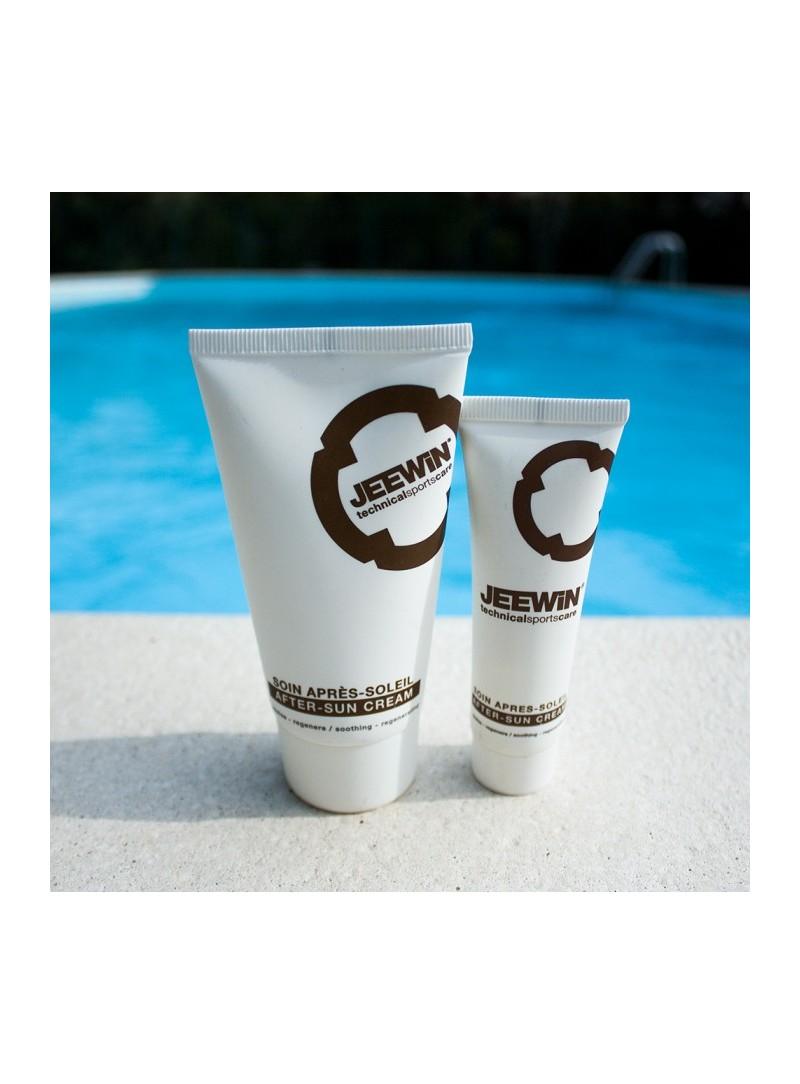 Jeewin After-Sun Cream