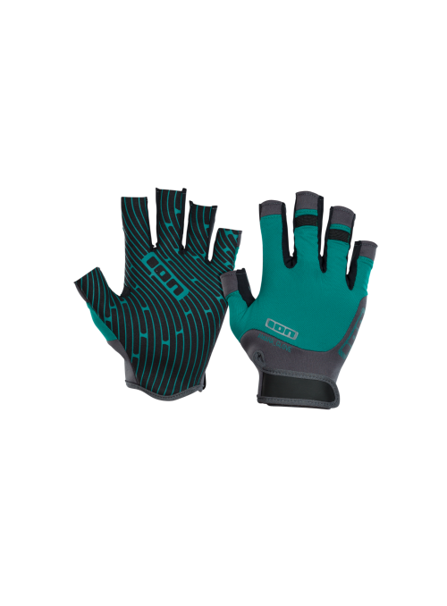 Ion Amara Gloves - Half...