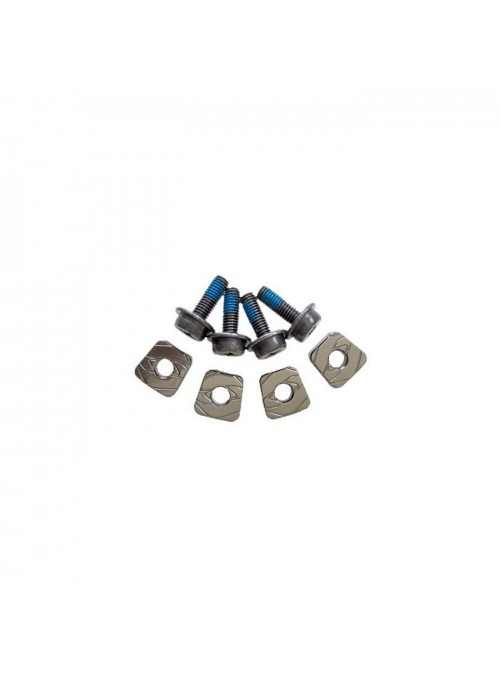 NKB North Boot  Screw &...