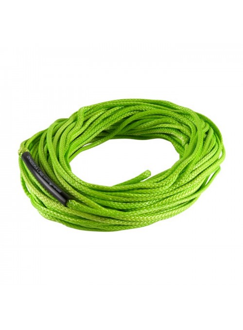 Liquid Force Rope/Handle...