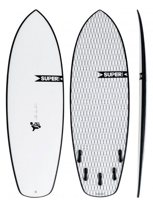 Super - Hybride SB Fling SFlex