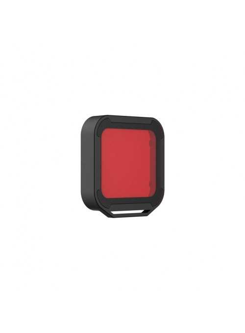 Polar Pro Red Filter |...