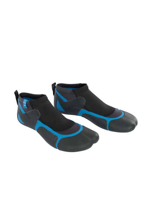 Ion -Plasma Slipper 1.5 NS...