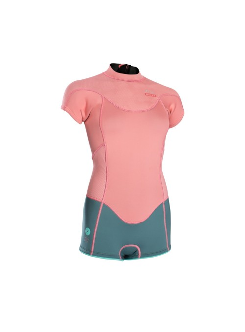 Ion Wetsuit Muse Shorty SS...