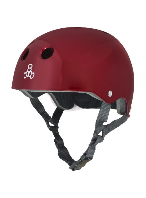 Triple  Eight - Helmet Brainsaver