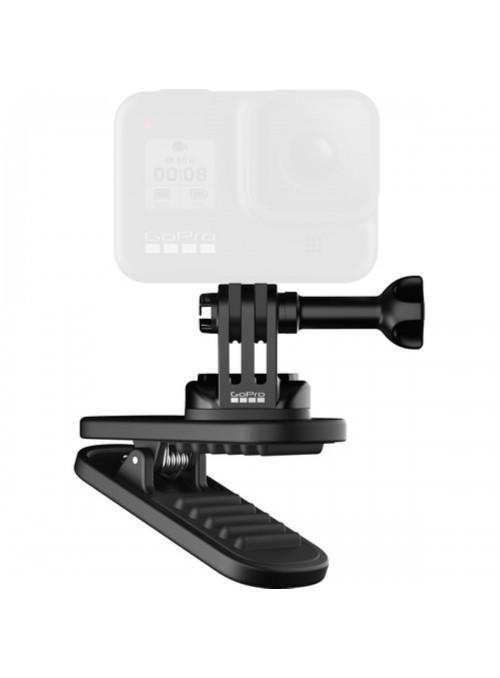 GoPro Magnetic Swivel Clip...