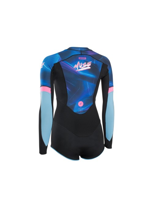 Ion Wetsuit Muse Hot Shorty...