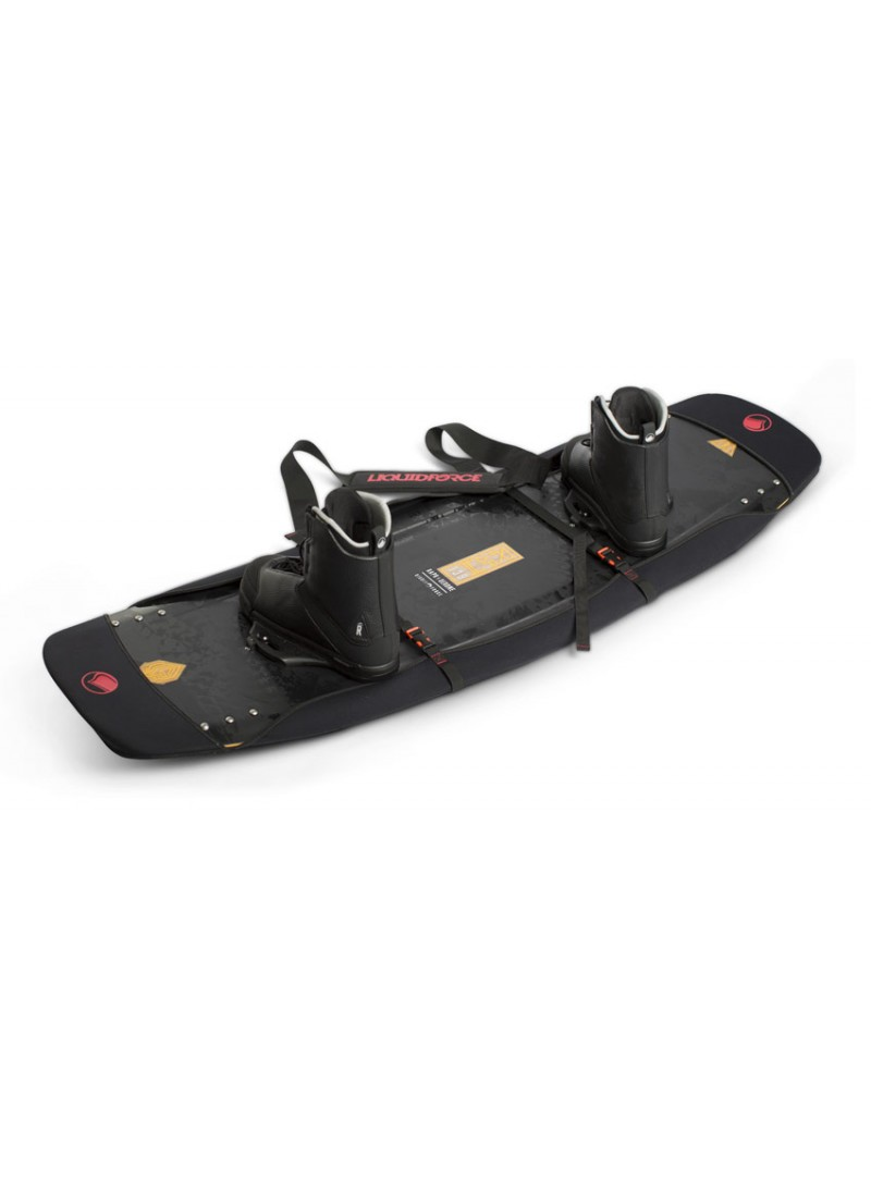 Liquid Force -Edge Wake board Protector -2016