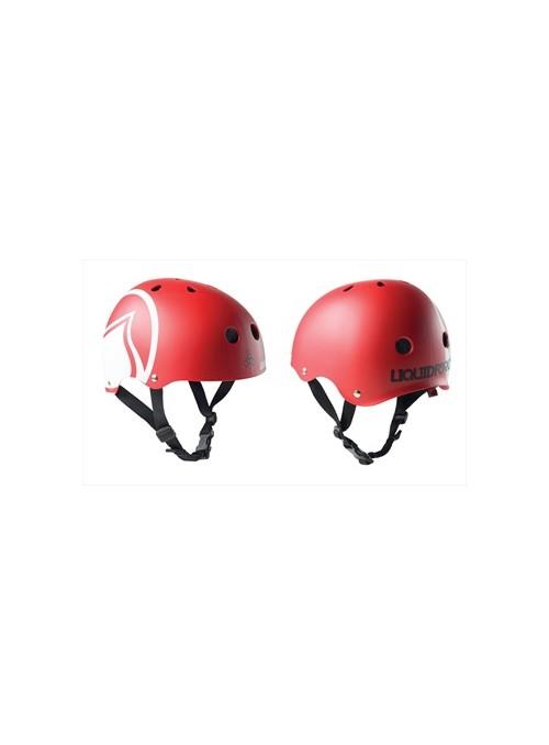 Liquid Force - Helmet Icon Youth -2016