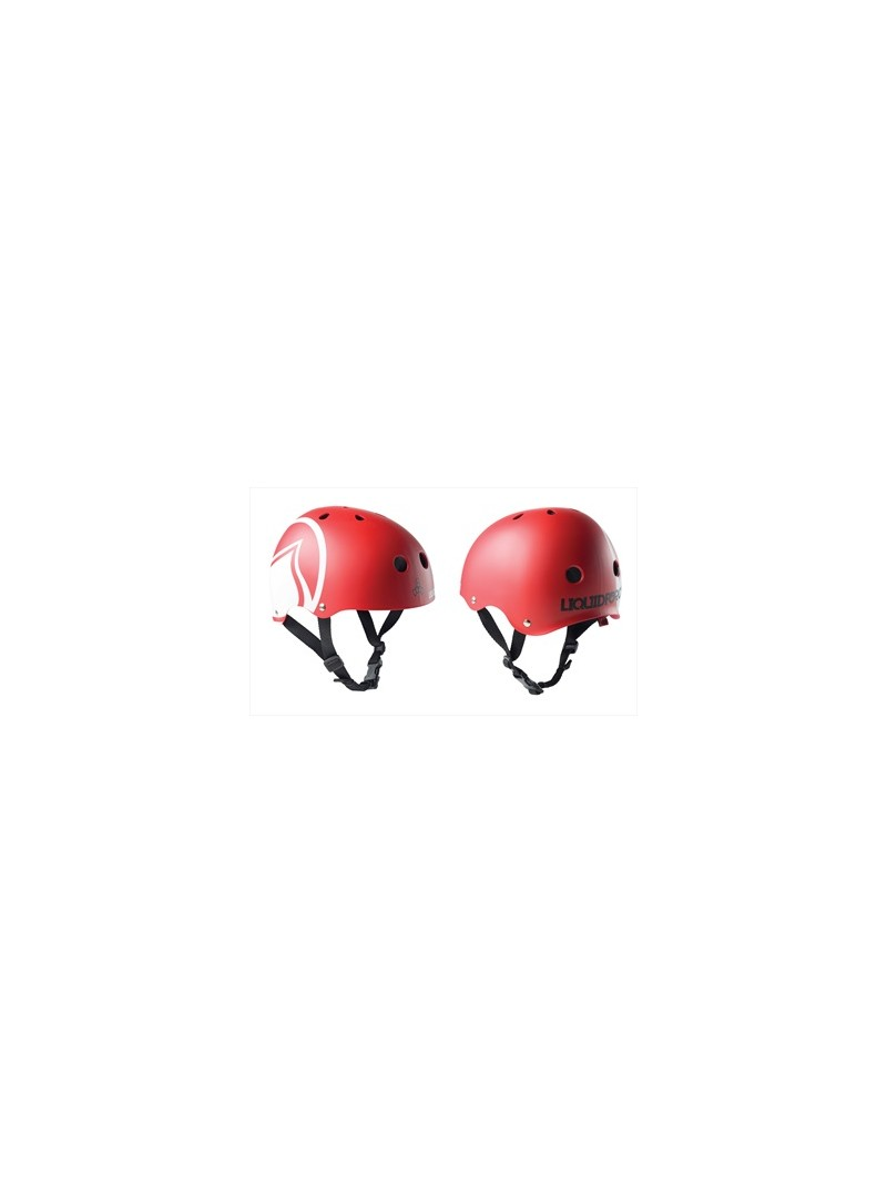 Liquid Force - Helmet Icon Youth -2016