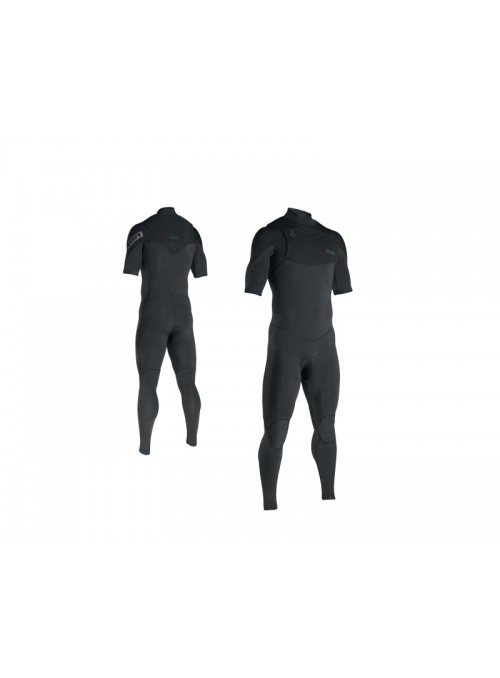 Ion wetsuit Onyx Steamer SS...