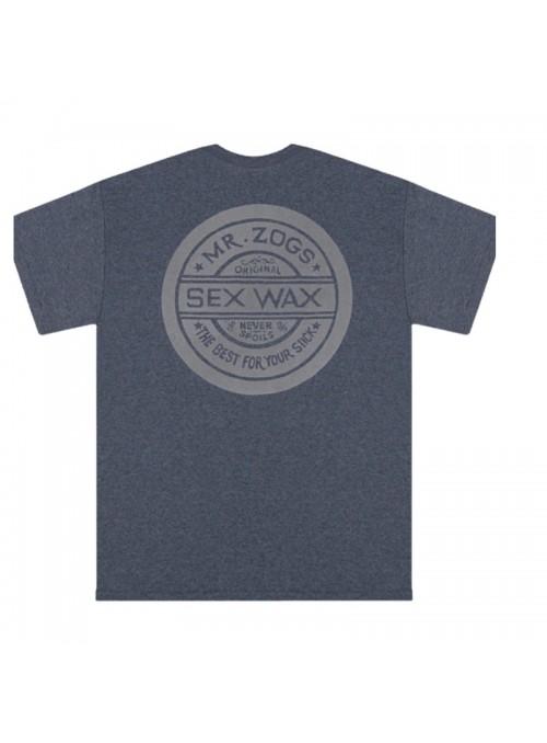 Sexwax Plain Star: Men's...