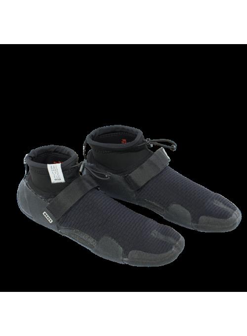 Ion Ballistic Shoes 2.5 RT...