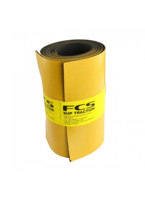 FCS SUP Traction Roll