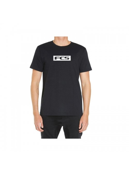FCS Essentials Short Sleeve...