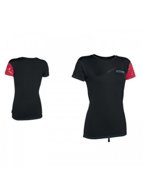 ION Thermo Top Women SS ION...