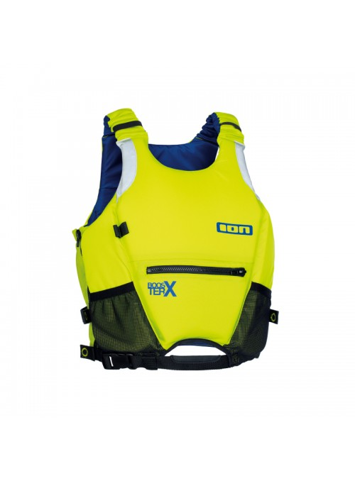 ION Booster X Vest 2020