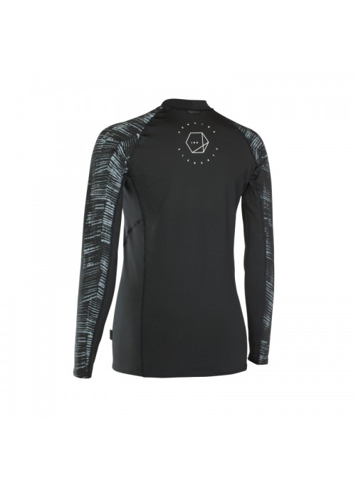ION Thermo Top Women LS 2019