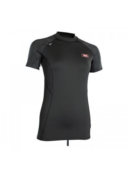 ION Thermo Top Women SS 2020