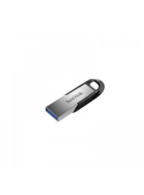 SanDisk Ultra Flair USB 3.0...