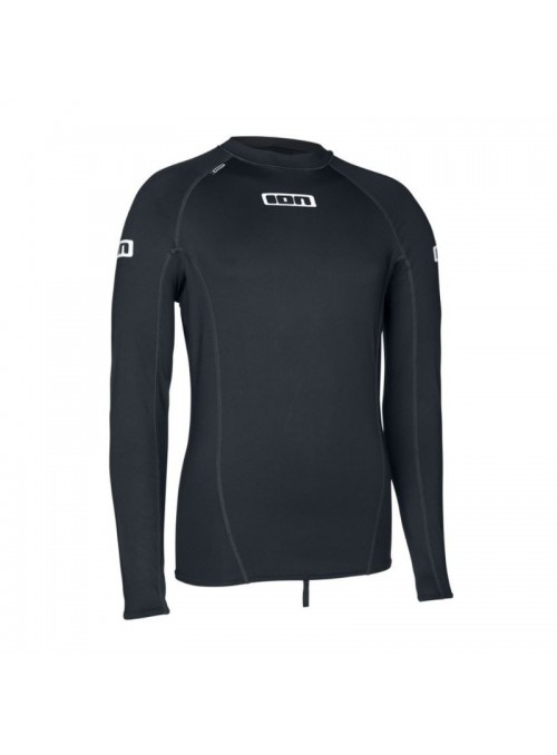 ION Promo Rashguard Men LS