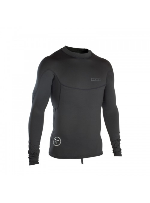 ION Thermo Top Men LS