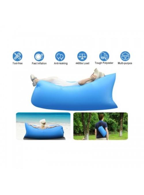 Freewell Air Sofa Bed