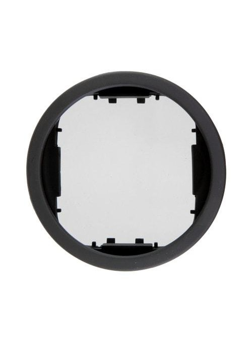 Polar Pro - Hero3 Polarizer Filter Glass Dive Housing -60M