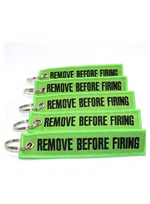 North Keyring Remove Before...