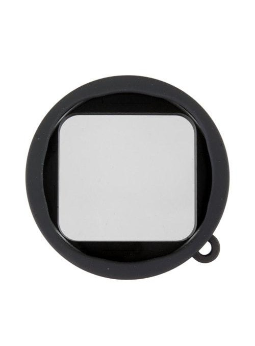 Polar Pro - Hero3 - Polarizer Filter Glass - Dive Housing 60m