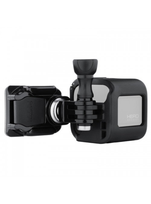 GoPro Low Profile Swivel...