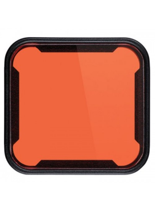 GoPro Red Dive Filter for...