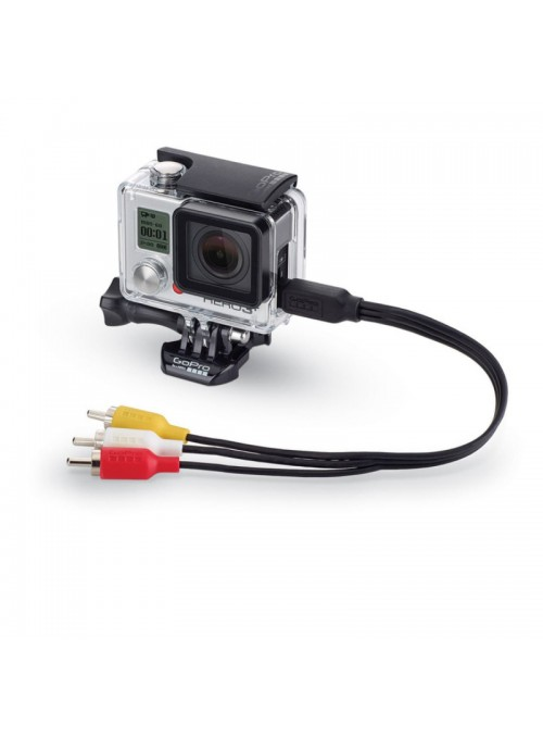 GoPro Mini USB Composite...