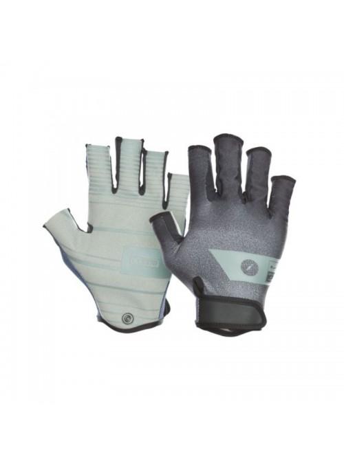 ION Amara Gloves Half...