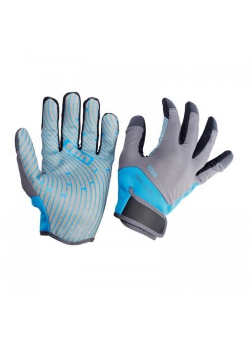 Ion Amara Gloves - Full...