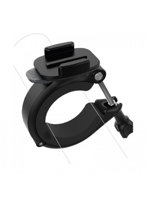 GoPro Large Tube Mount...