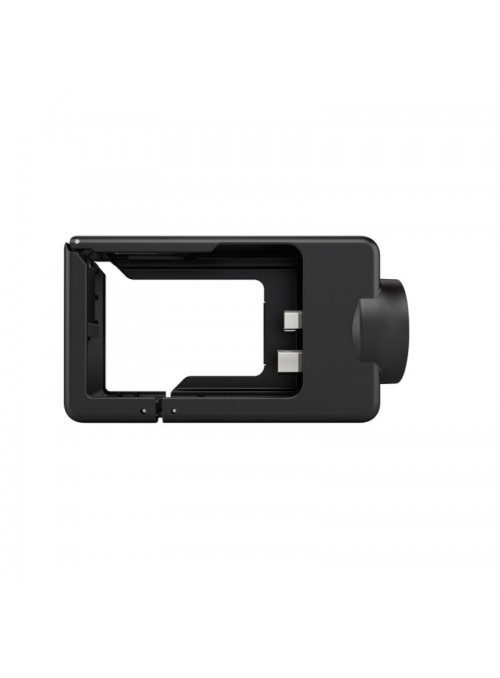 GoPro Karma Harness for...