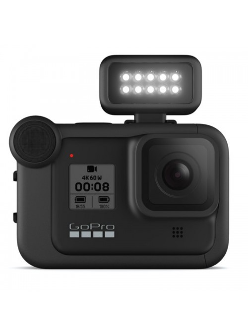 GoPro Light Mod for Hero8...
